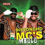 SissonghoMC-Cover