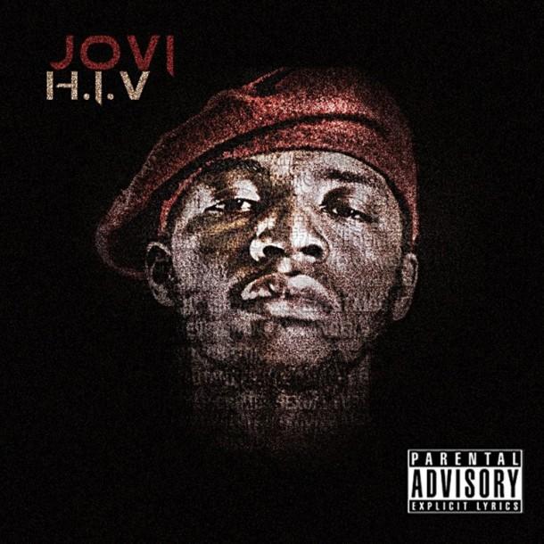 Jovi-H.I.V.
