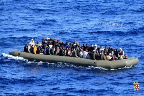 lampedusa-immigration-clandestine