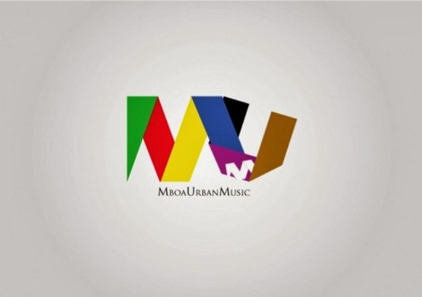Logo Mboa Urban Music