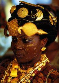 adioukrou-queen-mo