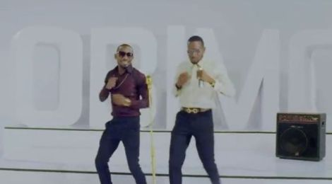Kay-Switch-Featuring-Dbanj-Obimo