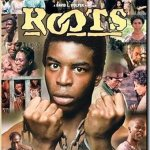 Roots, the Tv show