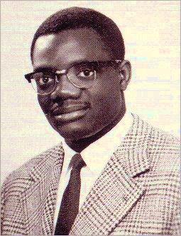 Jonas Savimbi (foto Revista Expresso)