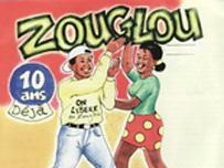 10 ans de Zouglou