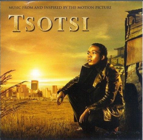 Tsotsi-Front
