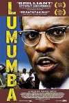 """Lumumba2000"". Via Wikipedia - http://en.wikipedia.org/wiki/File:Lumumba2000.jpg#mediaviewer/File:Lumumba2000.jpg"