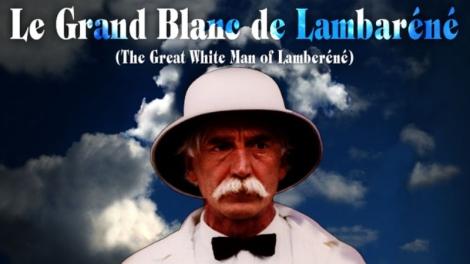 e-Grand-Blanc-De-Lambarene_web2