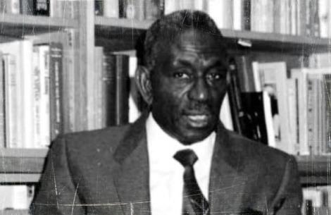 Cheikh-Anta-Diop