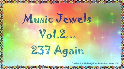 Music-jewels-volume-2