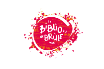 Tous Droits Réservés La Bibliothèque Qui Ne Brûle Pas 2015