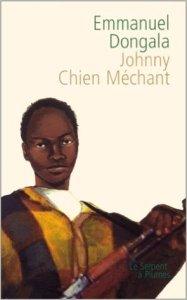 JohnnyChientMechant