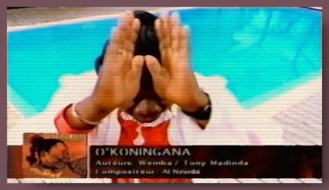 Okoningana-Papa-Wemba