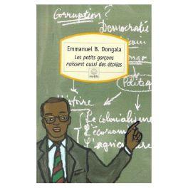 Dongala-Emmanuel-B-Les-Petits-Garcons-Naissent-Aussi-Des-Etoiles-Livre-896549421_L