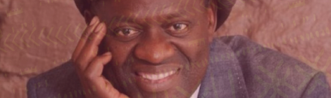 Alain-Mabanckou